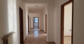 Ufficio / Studio in affitto a Sora, 9999 locali, prezzo € 1.700 | CambioCasa.it
