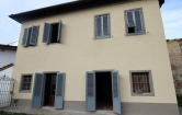 Villa in affitto a Montevarchi, 7 locali, zona Zona: Chiantigiana, prezzo € 1.000 | CambioCasa.it