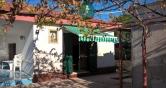Rustico / Casale in vendita a Eboli, 3 locali, prezzo € 100.000 | CambioCasa.it