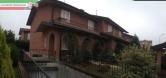 Villa in affitto a Cura Carpignano, 4 locali, prezzo € 950 | CambioCasa.it