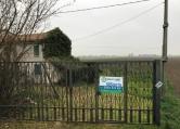 Villa Bifamiliare in vendita a Arquà Polesine, 4 locali, zona Località: Arquà Polesine, prezzo € 95.000   CambioCasa.it