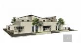 Villa a Schiera in vendita a Cittadella, 4 locali, zona Zona: Santa Maria, prezzo € 190.000 | CambioCasa.it