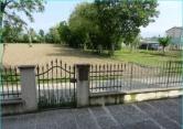 Villa in vendita a Galliera Veneta, 7 locali, zona Località: Galliera Veneta, prezzo € 250.000   CambioCasa.it