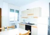 Appartamento in affitto a Trento, 2 locali, zona Zona: Semicentro, prezzo € 550 | CambioCasa.it