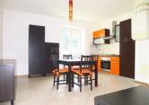 Appartamento in affitto a Trento, 2 locali, zona Località: Clarina / San Bartolomeo, prezzo € 580 | CambioCasa.it