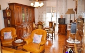 Appartamento in vendita a Montesilvano, 4 locali, zona Località: Montesilvano - Centro, prezzo € 98.000 | CambioCasa.it