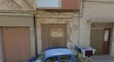 Box / Garage in vendita a Avola, 9999 locali, prezzo € 25.000   CambioCasa.it