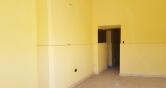 Negozio / Locale in affitto a Sora, 9999 locali, prezzo € 480 | CambioCasa.it