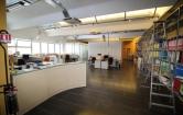 Ufficio / Studio in vendita a Montevarchi, 9999 locali, zona Zona: Ipercoop, prezzo € 440.000 | CambioCasa.it