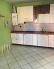Appartamento in affitto a Rovellasca, 2 locali, prezzo € 450   CambioCasa.it