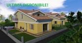 Villa in vendita a Pontecchio Polesine, 4 locali, zona Località: Pontecchio Polesine, prezzo € 240.000 | CambioCasa.it