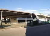 Capannone in vendita a Romano d'Ezzelino, 9999 locali, zona Zona: San Giacomo, prezzo € 195.000 | CambioCasa.it