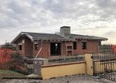 Villa in vendita a Breganze, 5 locali, prezzo € 291.000 | CambioCasa.it