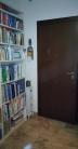 Appartamento in vendita a Padova, 2 locali, zona Località: Santa Croce, prezzo € 110.000 | CambioCasa.it