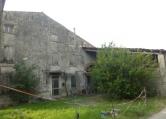 Rustico / Casale in vendita a Verona, 5 locali, zona Località: San Massimo, prezzo € 430.000   CambioCasa.it