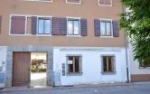 Appartamento in vendita a Tarcento, 3 locali, zona Zona: Molinis, prezzo € 85.000 | CambioCasa.it