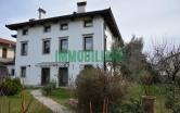 Villa in vendita a Tarcento, 5 locali, zona Zona: Segnacco, prezzo € 360.000   CambioCasa.it
