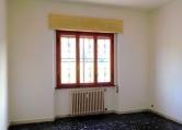 Appartamento in vendita a Pontassieve, 4 locali, zona Zona: Sieci, prezzo € 155.000   CambioCasa.it