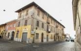 Appartamento in vendita a San Benigno Canavese, 9999 locali, zona Località: San Benigno Canavese - Centro, prezzo € 219.000 | CambioCasa.it