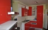 Appartamento in affitto a Albese con Cassano, 3 locali, zona Località: Albese Con Cassano - Centro, prezzo € 600 | CambioCasa.it