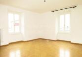 Appartamento in affitto a Trento, 4 locali, zona Località: Cervara / Laste, prezzo € 800 | CambioCasa.it
