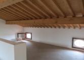 Villa Bifamiliare in affitto a Medolla, 2 locali, zona Località: Medolla, prezzo € 500 | CambioCasa.it