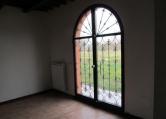Villa Bifamiliare in affitto a Medolla, 2 locali, zona Località: Medolla, prezzo € 550 | CambioCasa.it