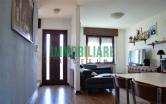 Villa a Schiera in vendita a Tarcento, 3 locali, zona Località: Tarcento, prezzo € 105.000   CambioCasa.it