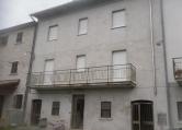 Villa a Schiera in vendita a Cagli, 8 locali, prezzo € 73.000   CambioCasa.it