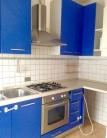 Appartamento in affitto a Camposampiero, 3 locali, zona Località: Camposampiero, prezzo € 550 | CambioCasa.it