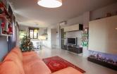 Appartamento in vendita a San Benigno Canavese, 4 locali, zona Località: San Benigno Canavese, prezzo € 184.000 | CambioCasa.it