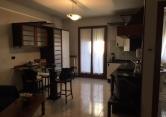 Appartamento in affitto a Trebaseleghe, 3 locali, zona Località: Trebaseleghe - Centro, prezzo € 450 | CambioCasa.it