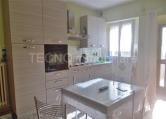 Villa in affitto a Corciano, 4 locali, zona Zona: Castelvieto, prezzo € 450 | CambioCasa.it