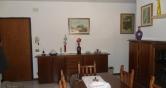 Appartamento in affitto a Salzano, 3 locali, zona Zona: Robegano, prezzo € 570 | CambioCasa.it