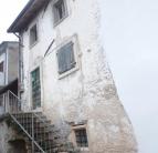 Rustico / Casale in vendita a Selva di Progno, 3 locali, zona Località: Selva di Progno, prezzo € 40.000 | CambioCasa.it