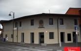 Negozio / Locale in affitto a Gonars, 9999 locali, zona Località: Gonars - Centro, prezzo € 500 | CambioCasa.it
