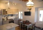 Appartamento in affitto a Montevarchi, 2 locali, zona Zona: Centro, prezzo € 450 | CambioCasa.it