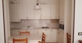 Appartamento in affitto a Montichiari, 3 locali, prezzo € 450 | CambioCasa.it