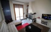Appartamento in affitto a Montevarchi, 3 locali, prezzo € 550 | CambioCasa.it