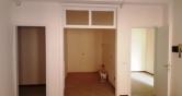 Appartamento in affitto a Montichiari, 3 locali, prezzo € 430 | CambioCasa.it