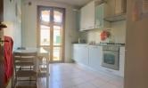Appartamento in affitto a Camposampiero, 4 locali, prezzo € 600 | CambioCasa.it