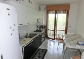 Appartamento in affitto a Salzano, 9999 locali, prezzo € 530 | CambioCasa.it