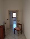 Appartamento in affitto a Montevarchi, 4 locali, zona Zona: Mercatale - Torre, prezzo € 450 | CambioCasa.it