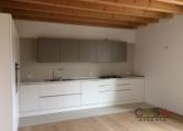 Appartamento in affitto a Pordenone, 4 locali, zona Zona: Centro, prezzo € 1.350 | CambioCasa.it