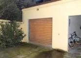 Box / Garage in affitto a Firenze, 1 locali, zona Località: Porta a Prato / Sant'Iacopino / Statuto / Fortezza, prezzo € 150 | CambioCasa.it