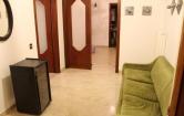 Appartamento in affitto a Villafranca Padovana, 4 locali, zona Località: Ronchi di Campanile, prezzo € 530   CambioCasa.it