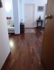 Appartamento in vendita a Villorba, 3 locali, zona Zona: Fontane, prezzo € 125.000 | CambioCasa.it