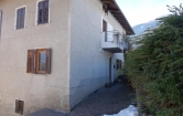 Appartamento in affitto a Campodenno, 3 locali, zona Zona: Lover, prezzo € 450 | CambioCasa.it