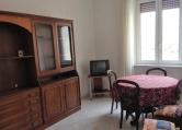 Appartamento in affitto a Ancona, 2 locali, zona Zona: Q. Adriatico , prezzo € 550 | CambioCasa.it
