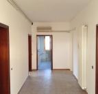 Villa Bifamiliare in vendita a Massanzago, 4 locali, zona Località: Massanzago - Centro, prezzo € 120.000 | CambioCasa.it